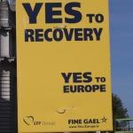 referendum poster