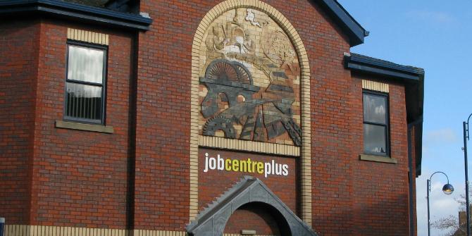Job_Centre_Artwork