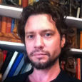 dr-mike-galsworthy-220