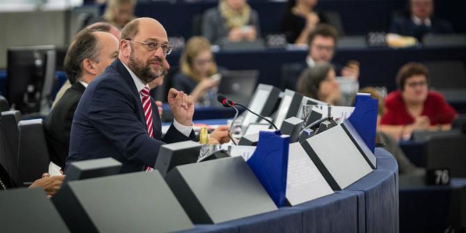 Martin_Schulz_Parlement_européen_Strasbourg_1er_juillet_2014_01