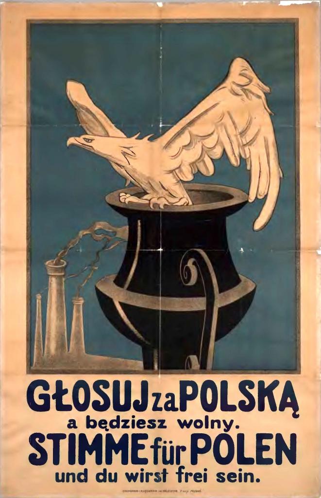 Plakat_plebiscyt