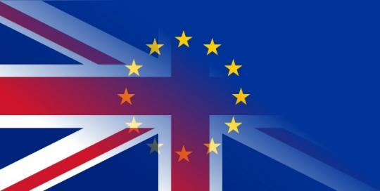 The UK needs the EU - but the EU needs the UK, too