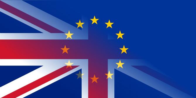United Kingdom European Union membership referendum, 2016