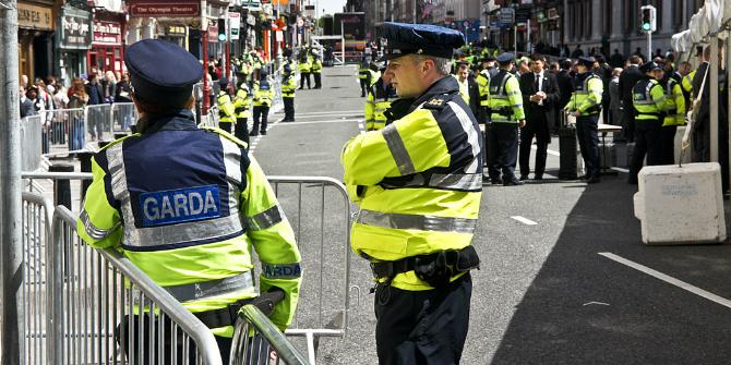 1024px-Garda_Officers_roadblock