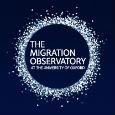 migration observatory