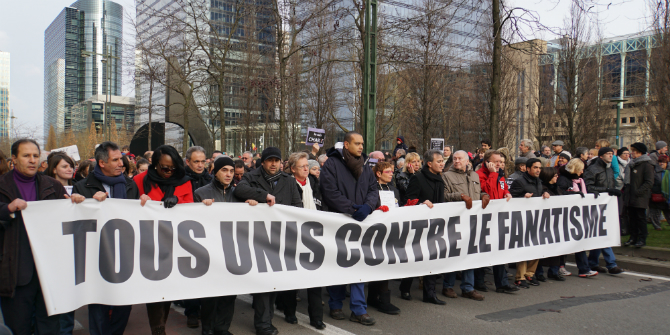 Je_suis_Charlie,_Brussels_11_January_2015_(177)