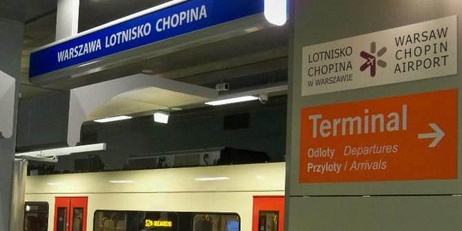 Warszawa_Lotnisko_Chopina_1