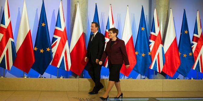 Wizyta_premiera_Zjednoczonego_Królestwa_w_Polsce