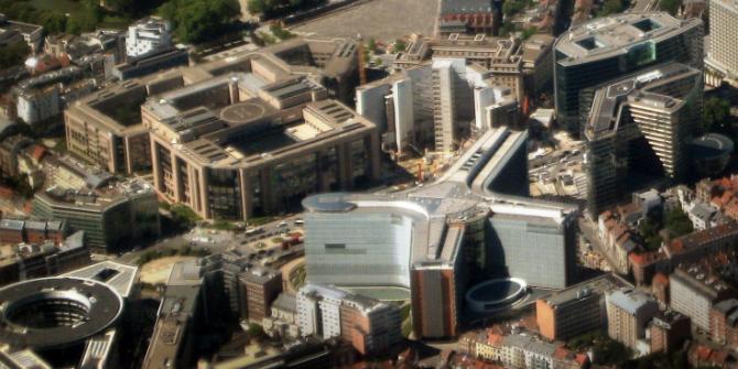 Quartier_européen_Bruxelles_2011-06_CROP