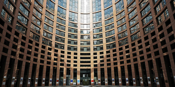 european-parliament-1265254_960_720