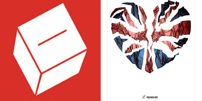 leave remain
