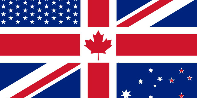 anglosphere_flag_by_dominichemsworth-d637c8x