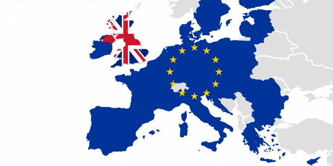 brexit-1462470589PAa (1)