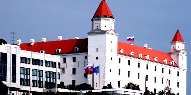 Bratislavsky_hrad_s_NR