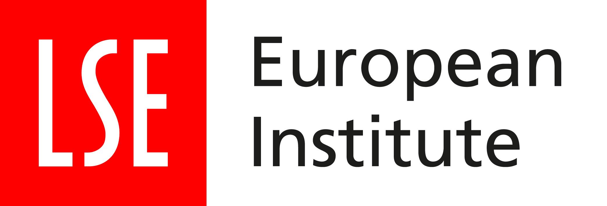LSE European Institute