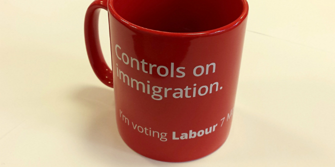 labour-immigration-mug-009