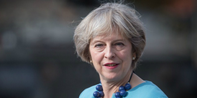 theresa-may-became-the-oldest-prime-minister