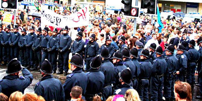 800px-edinburghprotests5