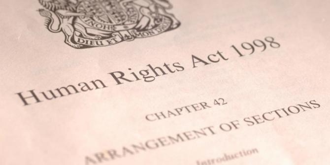 humanrightsact_small