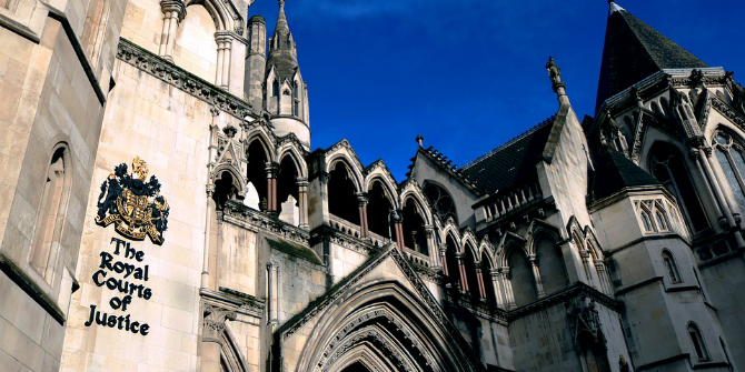 the-royal-courts-of-justice-1648944_960_720