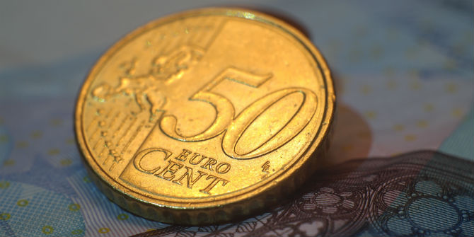 50 cent coin