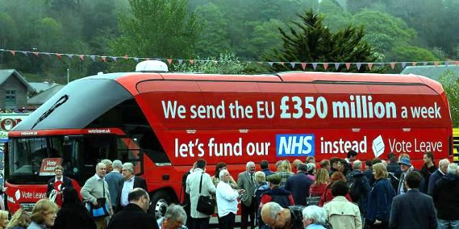 brexit-bus-01