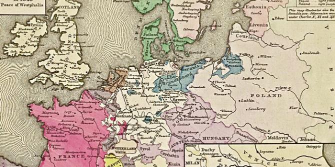 idea_sized-europe_1648_westphal_1884