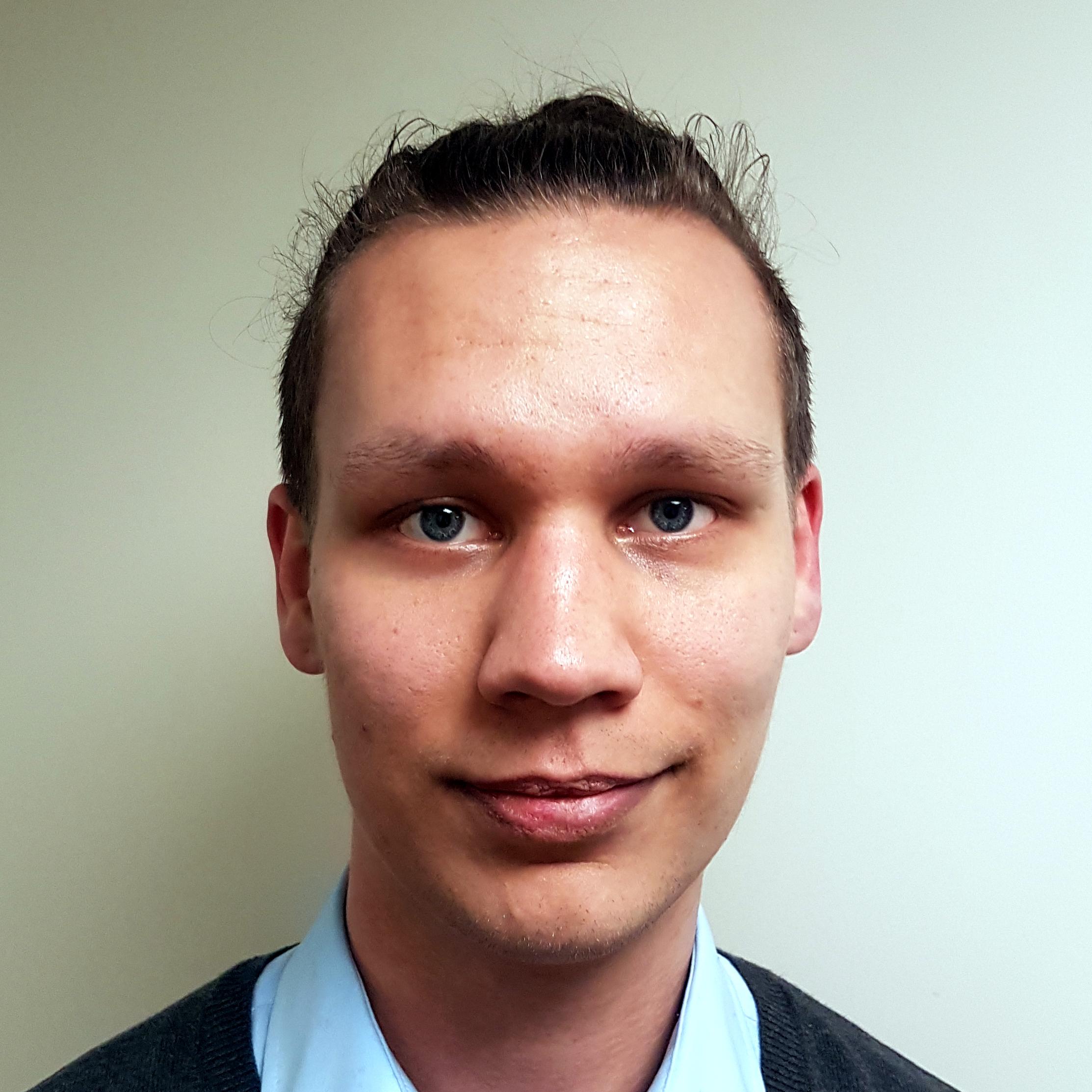 olli-jokinen_photo