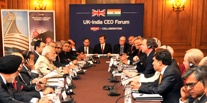 uk-india_ceo_forum