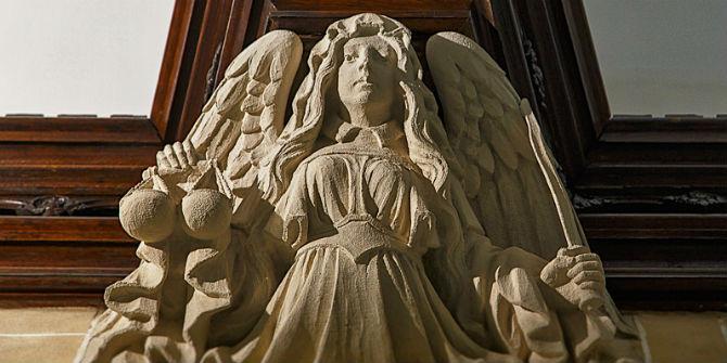 angel supreme court