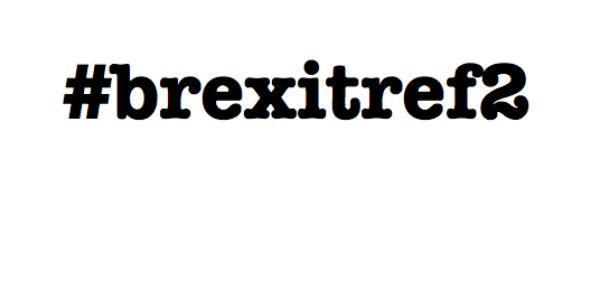 brexitref2
