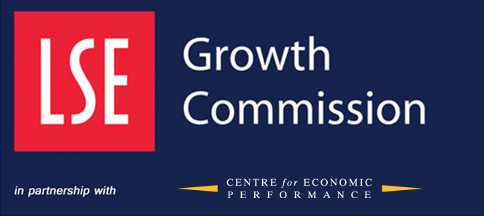 lse growth commission