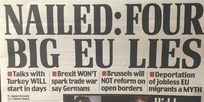daily mail eu