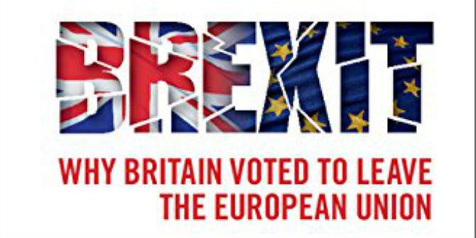 brexit matthew goodwin