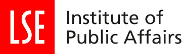 LSE Institute of Public Affairs