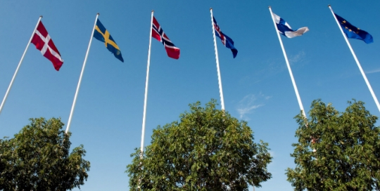 'You'll hate it': why the Norway option amounts to self-inflicted subservience to the EU