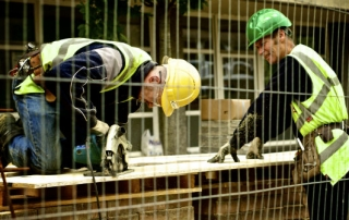 carpenters