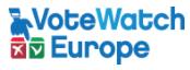 votewatch europe