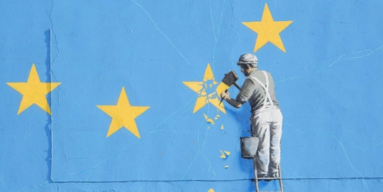Two years after the vote, there is little certainty where the UK-EU relationship is heading