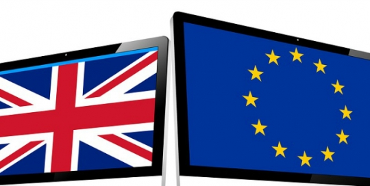 Europe's Brexit: a successful outcome of negotiations for all?