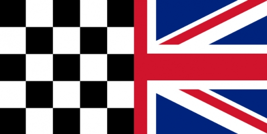 The Chequered path(s) to Brexit: the choice is between a soft and ambiguous exit or a hard and unattainable one