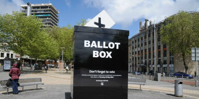 A second referendum: what question to ask – and when to do it?