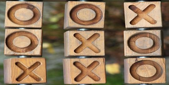 Deal > Remain > No-deal > Deal: Brexit and the Condorcet paradox