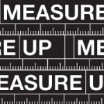 measureup-logo-180x180