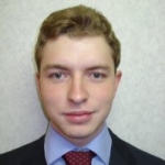 Andrei Potlogea