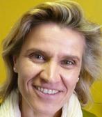 Lucia Garcia2012