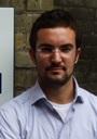 Matteo Dian