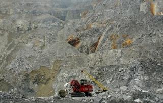 Elatsite_mine_Bulgaria