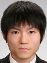 H Takahashi