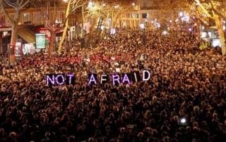 Paris-attacks-Jan-demo